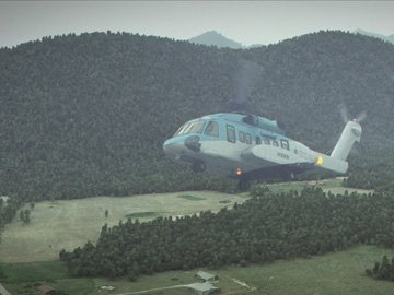 Scenariusz i opieka artystyczna nad filmem reklamowym produktu Quazar3D wykonane przez Agrr Studio Projektowe
