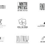 AGRR Studio Projektowe - logofolio